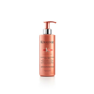 Cleansing Conditioner Curl Idéal