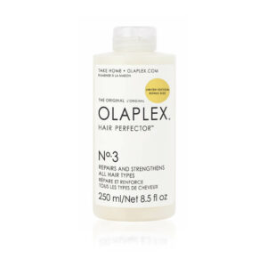 Olaplex no.3 Hair Perfector 250ml – LIMITED EDITION
