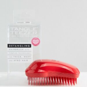 Tangle Teezer – Thick&Curly